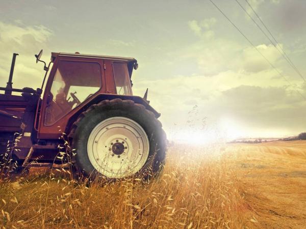 Машинист тракторист - выгодно! - Учебный центр ООО ПРОГРЕССИВНЫЙ СПЕЦИАЛИСТ
