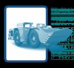 Погрузочно-доставочные машины - Учебный центр ООО ПРОГРЕССИВНЫЙ СПЕЦИАЛИСТ