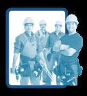 Электромонтажник - Учебный центр ООО ПРОГРЕССИВНЫЙ СПЕЦИАЛИСТ